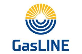 GasLINE GmbH