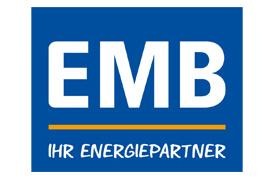 EMB Erdgas Mark Brandenburg GmbH
