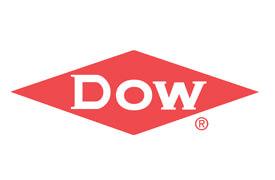 DOW Olefinverbund GmbH
